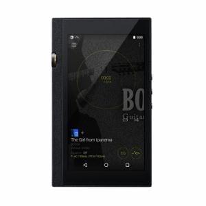 オンキヨー DP-X1A 【ハイレゾ音源対応】 デジタルオーディオプレーヤー