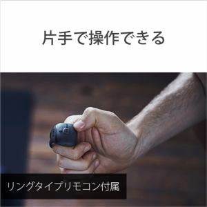 ソニー NW-WS625-B ウォークマン WS620シリーズ 16GB ブラック