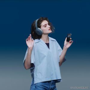 ソニー NW-A106 LM ウォークマンAシリーズ ブルー