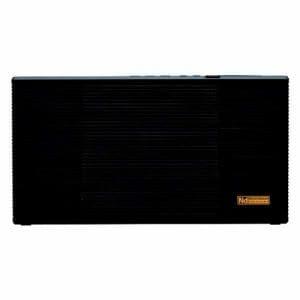 東芝 TY-AN1(K) CDラジオ Aurexシリーズ Bluetooth対応 ワイドFM対応