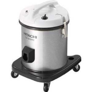 HITACHI 業務用クリーナー CV-G1200