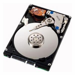 IOデータ 内蔵ハードディスク Serial ATA II HDN-S250A5