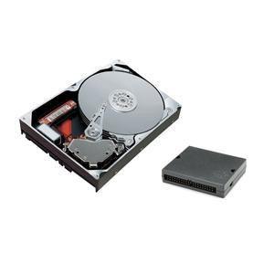 IOデータ 内蔵型ハードディスク Ultra ATA HDI-S500A7P