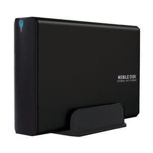CFD販売 HDD CASE GW3.5AASUP3MBB