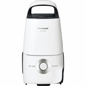 パナソニック MC-JP810G-W 紙パック式掃除機 「Jコンセプト」 ホワイト