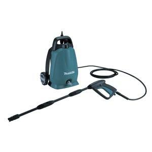マキタ MHW0700 高圧洗浄機