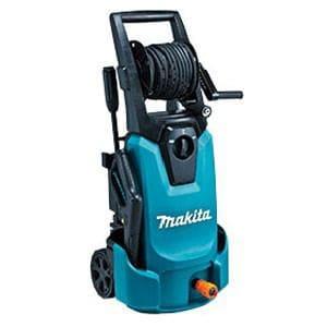 マキタ MHW0820 高圧洗浄機