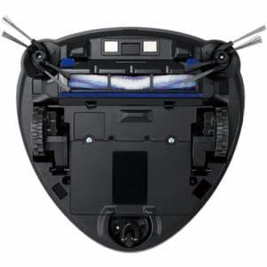 パナソニック MC-RS810-W ロボット掃除機 RULO(ルーロ) ホワイト