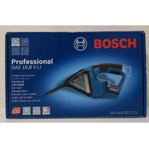 ボッシュ(BOSCH) GAS10.8V-LIH コードレスクリーナー(本体のみ) プロ用