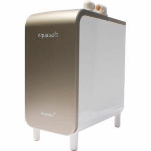 ハウステック AQ-S1202 シャワー用軟水器 「アクアソフト(aqua soft)」