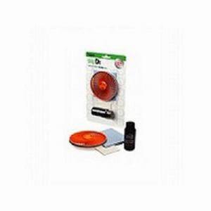 ランドポート SDK-815 スキップドクター用交換キット