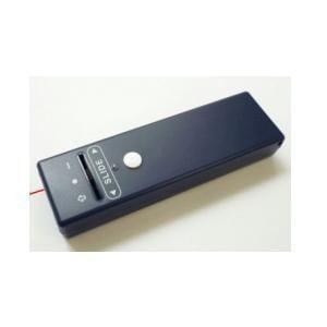 東心 TLP-4500 レーザーポインター