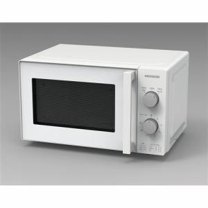 YAMADASELECT(ヤマダセレクト) YMW-M17JW5 ヤマダオリジナル 単機能電子レンジ 50Hz(東日本専用) アーバンホワイト