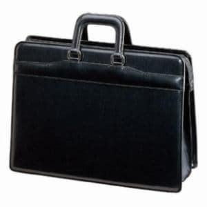 コクヨ カハ-B4T4D ビジネスバッグ手提げカバンB4 黒