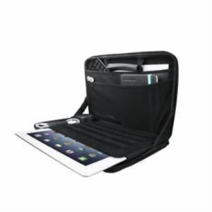 ラディウス PA-FC321K Smart Carring Case ブラック