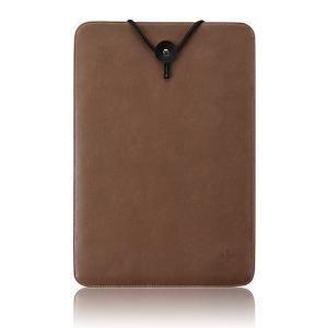 トリニティ  スリーブケース  MacBook Air 11 用スリーブ(ウォームグレー)TR-BSAIR11-WG