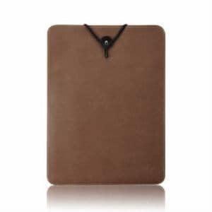 トリニティ  スリーブケース  MacBook Air 13 用スリーブ(ウォームグレー)TR-BSAIR13-WG