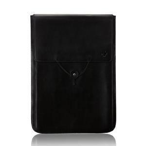 トリニティ  スリーブケース  MacBook Pro 13 用スリーブ(ブラック)TR-BSPRO13-BK