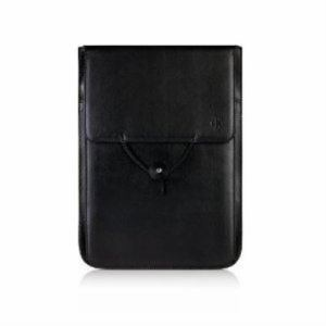 トリニティ TR-BSRTN13-BK Simplism MacBook Pro Retina 13インチ用 スリーブケース Book Sleeve ブラック
