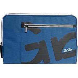Golla G1475 ノートパソコン用バッグ 【オットー (OTTO) 14インチ 】 /ブルー