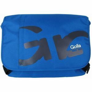 Golla G1438 ノートパソコン用バッグ 【ファンタ(FANTA) 16インチ 】 /ブルー