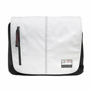 Golla G1436 ノートパソコン用バッグ 【エース(ACE) 16インチ 】 /ホワイト