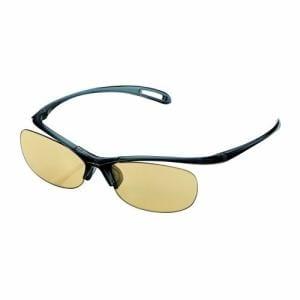 エレコム OG-YBLP01NV  ブルーライト対策眼鏡「PC GLASSES」(65%カット)