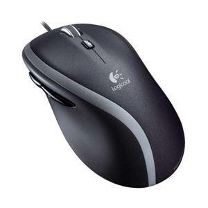 Logicool マウス m500t M500t