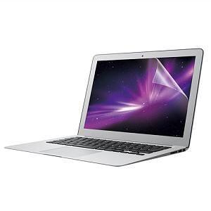 エレコム MacBook Air 13インチ用液晶保護フィルム EF-MBA13FLFANG