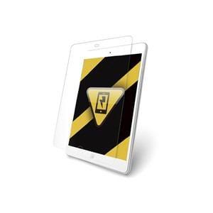 バッファロー iPad Air 2用 耐衝撃ソフトフィルム 反射防止タイプ BSIPD14FAST