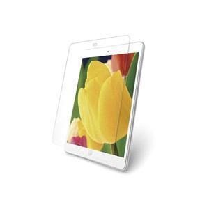 バッファロー iPad Air 2用 気泡が消える液晶保護フィルム 高光沢タイプ BSIPD14FG