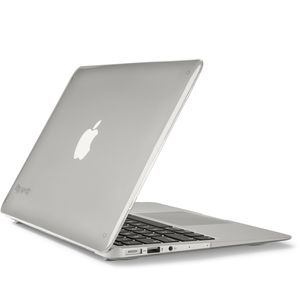 Speck SPK-A2410 MacBook Air 13 SeeThru Clear
