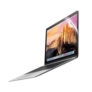 エレコム MacBook12インチ用液晶保護フィルム EF-MB12FLFANG