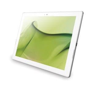 バッファロー Xperia Z4 Tablet専用 液晶保護フィルム 指紋防止 スムースタッチタイプ BSTPXTZ4FT