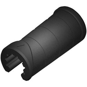 エプソン M-Tracer用パター用アタッチメント MTGAP01