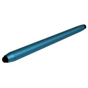 ナカバヤシ タッチペン ブルー ECTP-10BL
