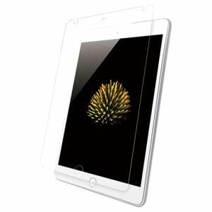 バッファロー iPad mini 4専用 防指紋 液晶保護フィルム 高光沢タイプ BSIPD715FG