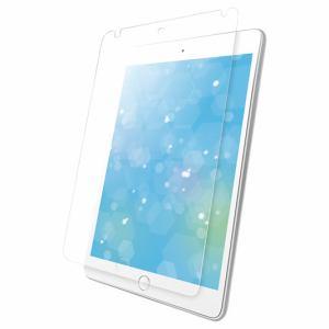 バッファロー iPad mini 4専用 高透明高精細 液晶保護フィルム スムースタッチタイプ BSIPD715FLRT