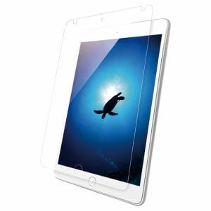 バッファロー iPad mini 4専用 液晶保護フィルム ブルーライトカット/高光沢タイプ BSIPD715FBCG
