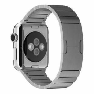 アップル(Apple) MJ5G2FE/A Apple Watch 38mm リンクブレスレット
