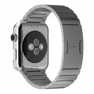 アップル(Apple) MJ5J2FE/A Apple Watch 42mm リンクブレスレット