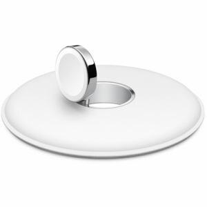 アップル(Apple) MLDW2AM/A Apple Watch磁気充電ドック