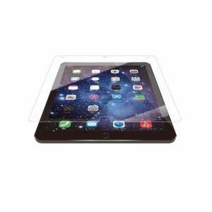 エレコム IPAD2016 9.7インチiPad Pro用高透明フィルム(高光沢) TBA16FLTAG