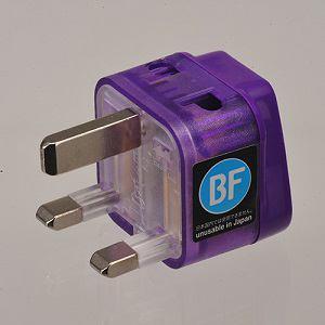 デバイスネット エレプラグW-BF RW-D002N