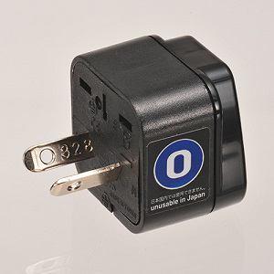 デバイスネット エレプラグ-O RW-P006N
