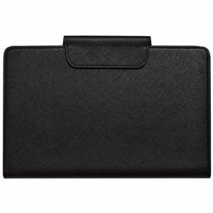 ラスタバナナ RBCA151 7-8インチタブレット専用ケース ブラック