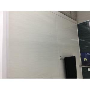 0821:【神奈川県:Dテックランド厚木店】ハウステック システムバス コキュアスSE 展示処分大特価 現品限り