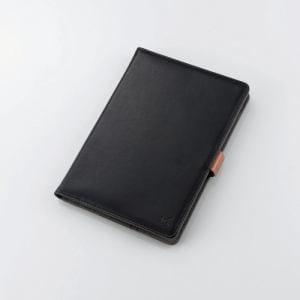 エレコム TB-08360BK  タブレット汎用ケース/360度/8インチ