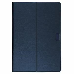 ナカバヤシ TBC-IPS1807NB iPad9.7用ハードケースカバー   ネイビー