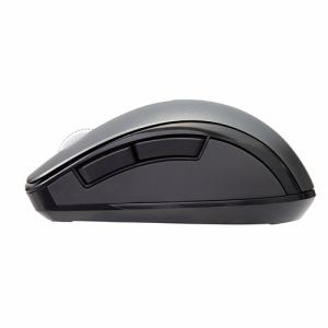 マウス エレコム Bluetooth 無線 ワイヤレス M-BT20BBBK Bluetooth 4.0 BlueLED 5ボタンマウス ブラック
